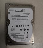 Disco duro 2.5 sata  500gb - foto