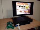 Consola ps2(leer descripciÓn). - foto