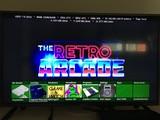 Xbox. 1 tb, 135 juegos. retroarcade. - foto