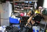 Se desalojan casas TRASTEROS GRATIS - foto