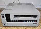 Sony betacam sp uvw - 1800p - foto