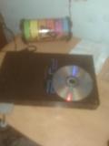 vendo o cambi playstation 2 sin piratear - foto