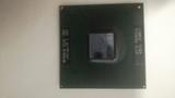 Procesador Intel t5450 - foto
