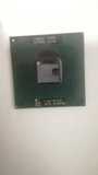 Procesador Intet Pentium T2390 - foto