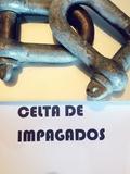 Deudas Vigo - foto