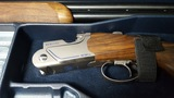 Beretta  694 sporting 76cm - foto