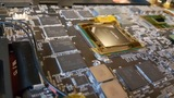 Renueve Portátil SSD + W10 + limpieza - foto