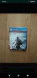 Assassin Creed ps4 - foto