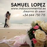 Recupera tu pareja - Samuel Lopez - foto