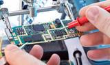 Reparacion - servicio tecnico barato - foto