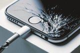 se cambian pantallas de iphone - foto
