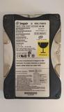 Disco duro Seagate U6 ST340810A (40GB) - foto