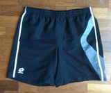 Pantalones cortos Lottto (talla M) - foto
