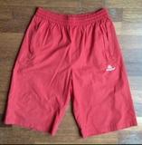 Pantalones J\'hayber (talla M) - foto