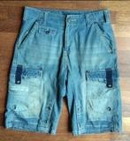 Pantalones vaqueros Inside (talla M) - foto