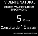 consulta 5 euros - foto
