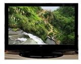 television 32 pulgads - foto