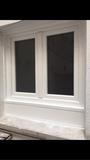 ventanas,puertas,armarios,rejas,persiana - foto