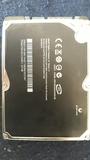 Macbook disco duro 250gb - foto