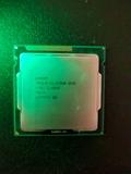 INTEL CELERON G550 1155 2,60 GHZ - foto