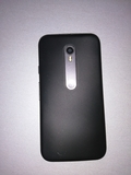 Motorola Moto G XT1541 - foto