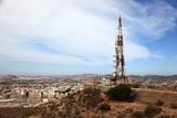 Antenistas sateliti en Murcia - foto