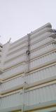 trabajos verticales la cima - foto
