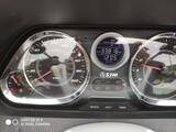 SYM - 600I ABS - foto