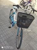 Vendo Bicicleta playera urgente... - foto