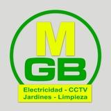 Electricista Especializado En Reparacion - foto
