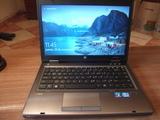 Hp probook 6470b. intel core i5._ - foto