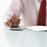 Gestión contable y fiscal - foto