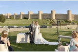 Oferta boda viernes - foto