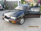 FORD - SIERRA 2800 V6 XR4I - foto