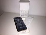 Xiaomi MI A2 Lite - foto