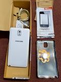 Samsung Galaxy Note 3 - foto