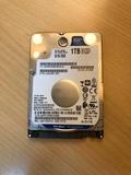 Disco duro 1TB portátil NUEVO - foto