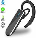 Auricular Bluetooth 5.0 Auriculares Mano - foto