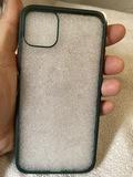 Funda iPhone 11 Pro Max - foto