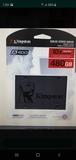 SSD kingston 480gb - foto