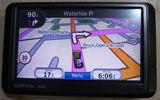 Garmin trucks mapas de por vida gratis - foto