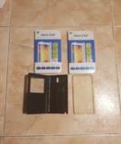 Samsung Note 4 Fundas 2 Mas 2 Critales T - foto