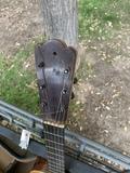 Compramos guitarras máxima tasación - foto