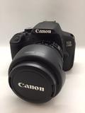 Camara reflex digital canon eos 650d - foto