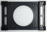 """Adaptador disco duro HDD 3.5"""" para bahía - foto"""