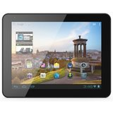 "Tablet bq curie2 quad core 8"" 16gb - foto"
