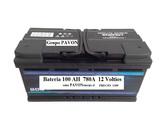 bateria SOLAR. molino de VIENTO  HIBRIDO - foto