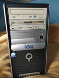 Ordenador torre Visa con Wifi - foto