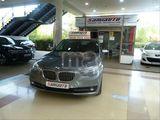 BMW - SERIE 5 520D GRAN TURISMO - foto