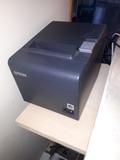 impresora epsom - foto